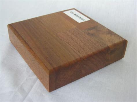 küchenspiegel ikea k 252 che arbeitsplatte leiste