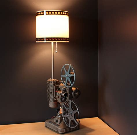 movie home decor home theater decor 35mm film l shade option for movie