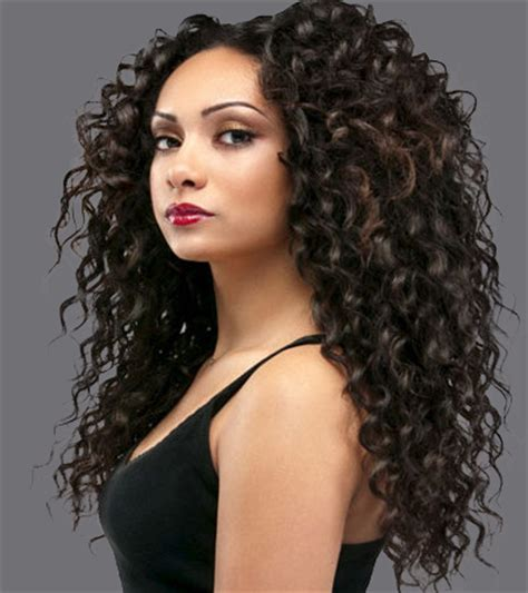 remy wave hair extensions remy sew in weave hair extensions island curly