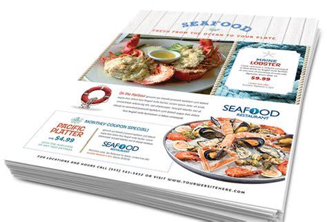 leaflet design help leaflet templates business leaflet designs