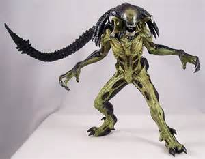 Zodiac Flowers - predalien by furyu graphics pictures amp images for