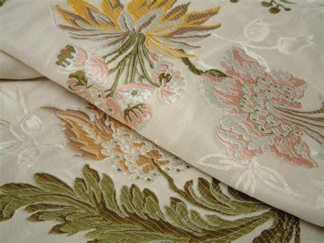tessuto per arredamento tessuti per arredamento simonsaita editore tessile