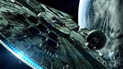 wallpaper macbook star wars star wars wallpaper 2560x1440 183 download free amazing hd