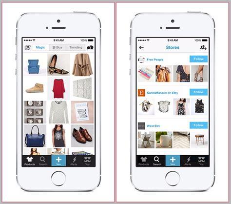 design your app online it idea business idea create app mobile app online shop