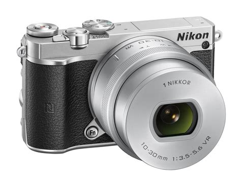 best nikon 1 j5 digital prices in australia getprice