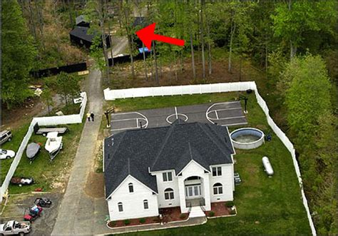michael vick house remember michael vick s terrible dogfighting ring over 7 years later you have to see this