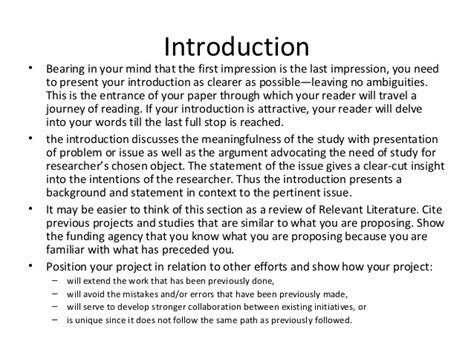 thesis difference between abstract and introduction abstract introduction writersgroup968 web fc2 com