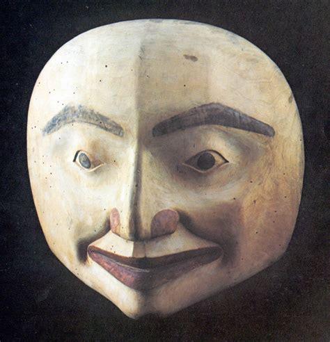 Moon Mask masks
