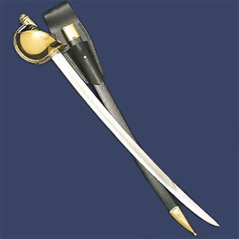 u s navy cutlass swords for sale