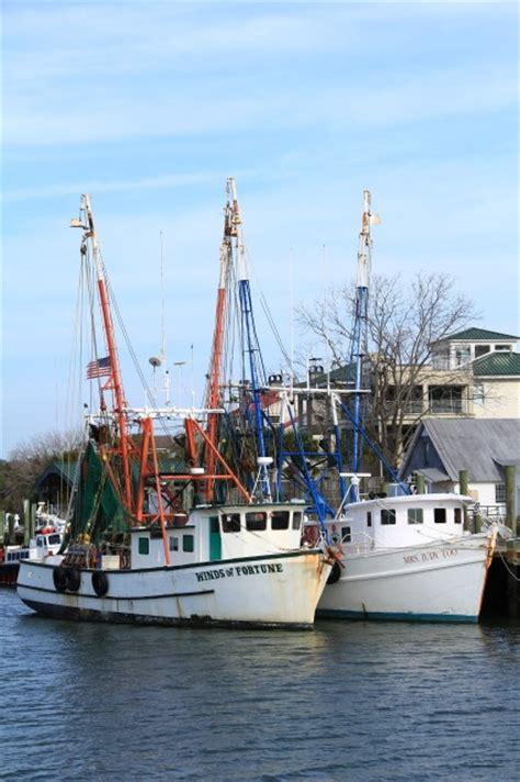 shrimp boats for sale near me 55 best images about shrimp boats on pinterest