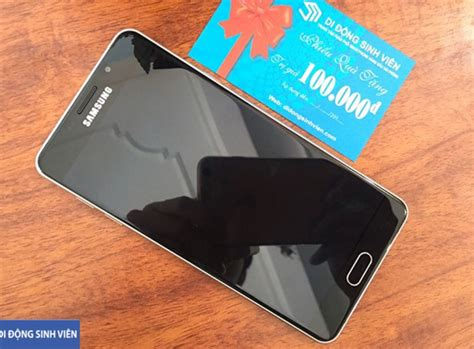 Headset Samsung Galaxy Note5 Note5 S4 A5 A7 Original 100 samsung h 224 ng xịn gi 225 rẻ a7 a5 a3 j5 j3pro s7 s6 s5 s4 note5 note4 note3 địa chỉ erao vn