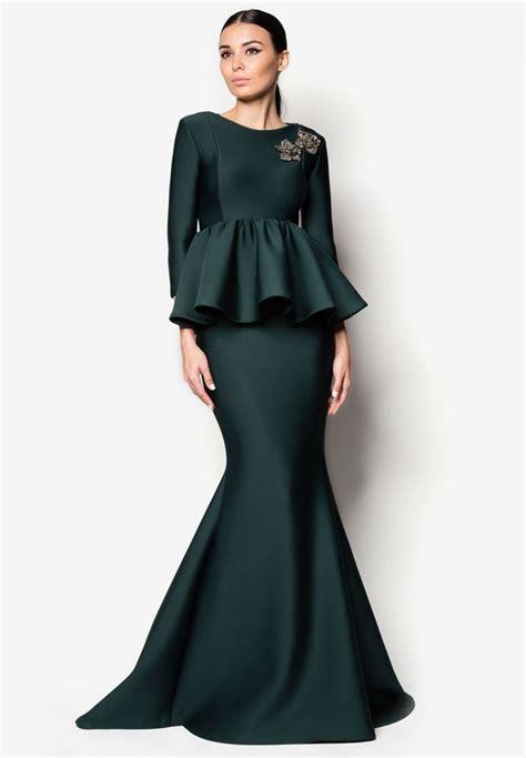 Livia Overall Dress Dres Maxy Murah Abaya Baju Wanita 671 best maxi dresses images on