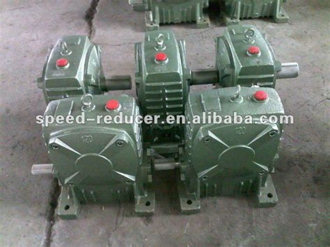 wpa small transmission worm gearbox wpa 120 30 1 a buy