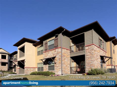 1 bedroom apartments in laredo tx 1 bedroom apartments in laredo tx north village