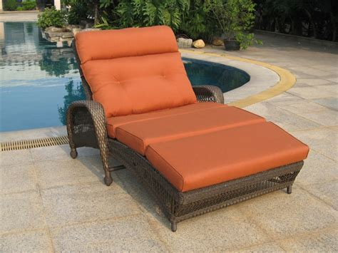 car chaise double chaise lounge outdoor chairs cablecarchic