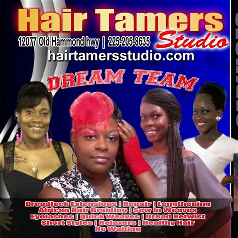 quick weave baton rouge quick weaves in baton rouge sew in weaves r us hair
