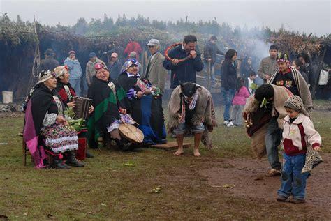 librate de la codependencia 847808634x celebraci 243 n del we tripantu a 241 o nuevo mapuche cr 233 dito flickr