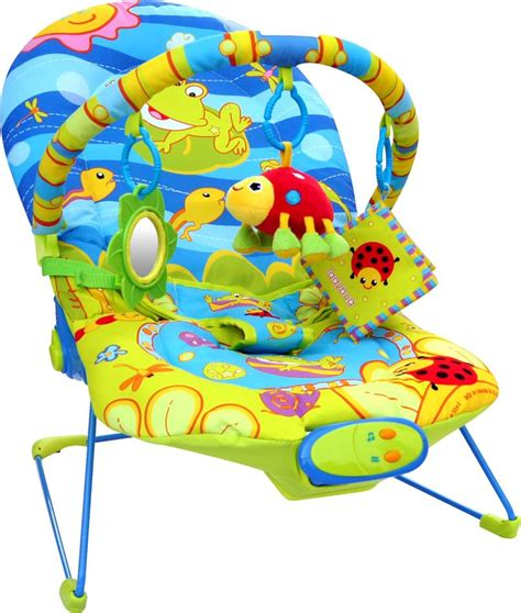 Bouncy Chairs For Babies by Baby Vibrating Musical Bouncy Chair Bouncer Chair Bouncing