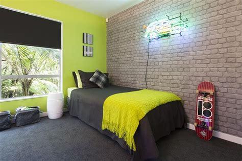 cool wallpaper for walls nz 22 best teenage boys bedroom make over images on pinterest