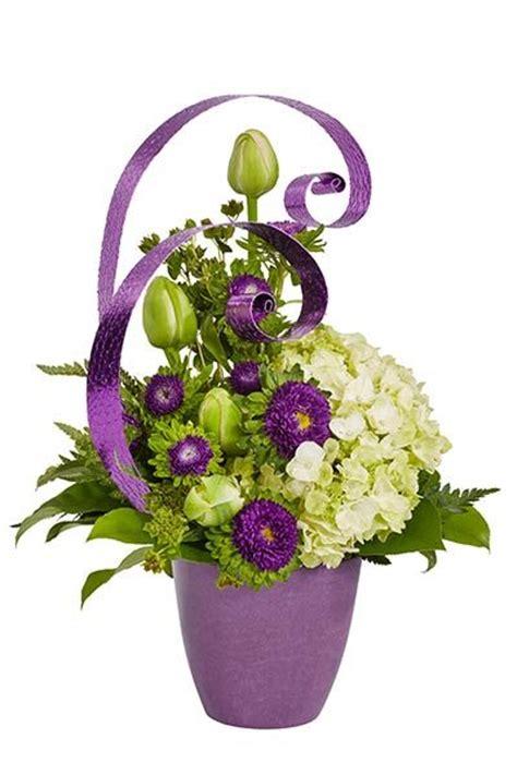 Jakarta Jlme014 Playfull Purple 17 best images about flower arrangements on floral arrangements florists and