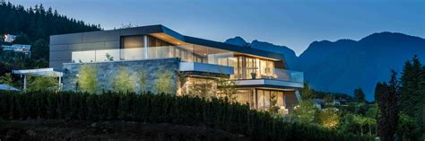 annual tour of modern homes returns to vancouver september 17 the second annual vancouver modern home tour opens doors