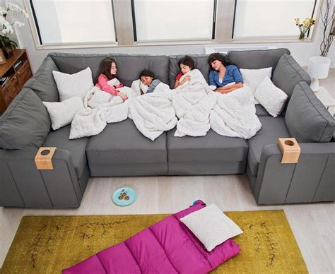 lovesac moonpit 49 best time for a images on family
