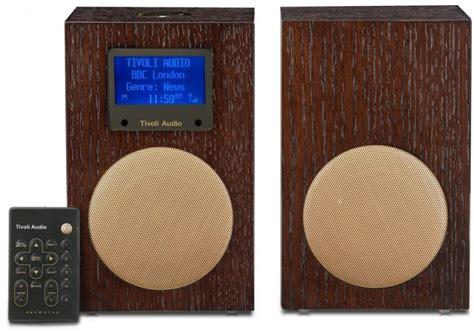 Radio Hw 990 Js Usbmmc Speaker tivoli audio networks hages se
