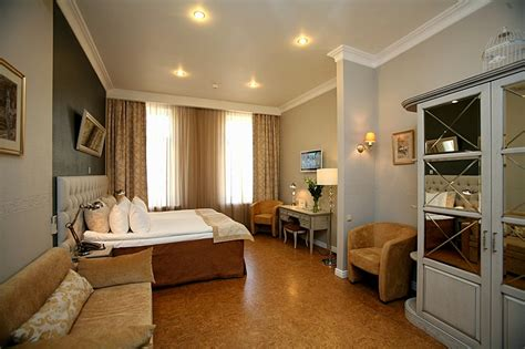 pushka inn st petersburg comfort rooms at the deluxe pushka inn hotel in st petersburg
