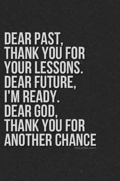 tutorial drum dear god 1000 thank you god quotes on pinterest thankful for you