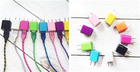 10 foot iphone 5s charger 10 foot bungee charger kits for iphone 4 4s 5 5c 5s