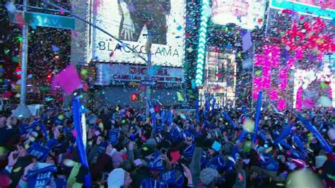 new year parade times subway reroutes and closures for times square new