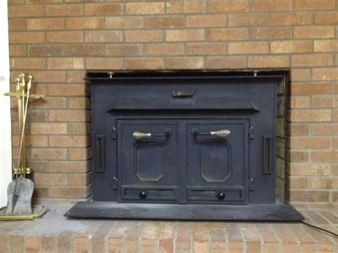 buck stove information one stop resource hearth