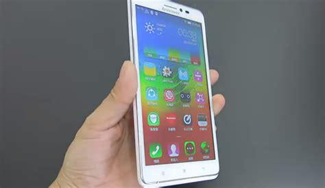 Hp Lenovo Golden Warrior Note 8 lenovo golden warrior note 8 smartphone review xcitefun net