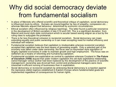 Julius Nyerere Ujamaa Essays On Socialism Pdf by Essay Fabian In Socialism