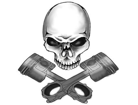 skull and piston tattoos ผลการค นหาร ปภาพสำหร บ harley davidson skull tattoo love