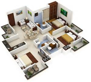 3d Home Planner by Best 3d Home Plan Android Apps On Google Play