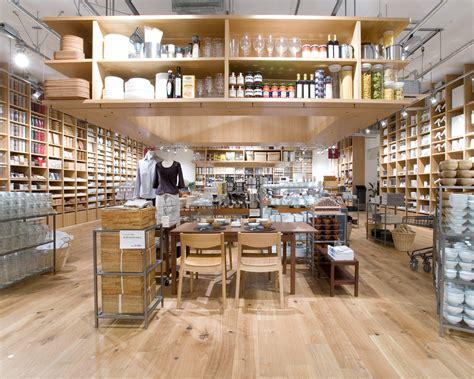 muji store japanese housewares retailer muji set to open in toronto