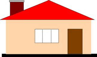 home house clipart free images clipartix