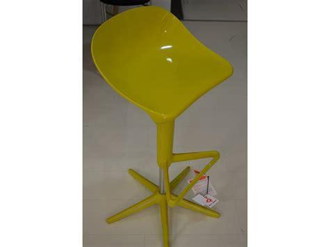 sedie di design in offerta sedia design di kartell senza braccioli in offerta outlet