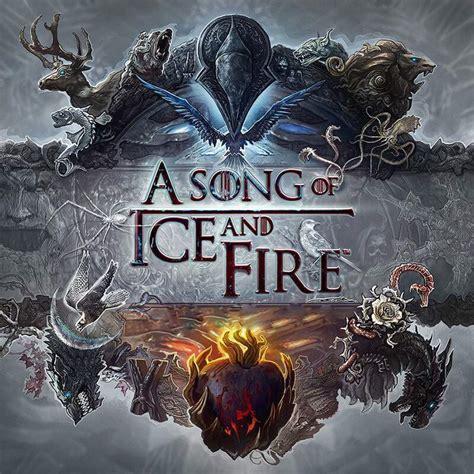 Kaos Of Thrones Nightswatch Castle Black castle black thrones amino