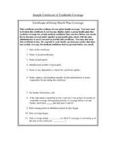 Hipaa Certification Letter Coverage Letters Samples Fill Online Printable Fillable Blank Pdffiller