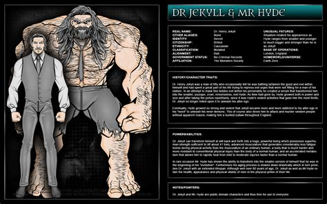 printable version of dr jekyll and mr hyde dr jekll and mr hyde free coloring pages
