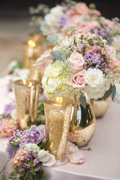 Best 20  Floral garland ideas on Pinterest   Flower