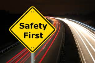 Driving safety 7 guidelines that could save your life carfab com