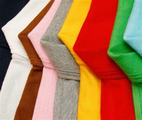 Kaos Kimia 1 lacoste pe murah bahan polo shirt berkualitas harga terjangkau