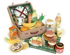 Food Papercraft - 1000 images about papercraft on food and