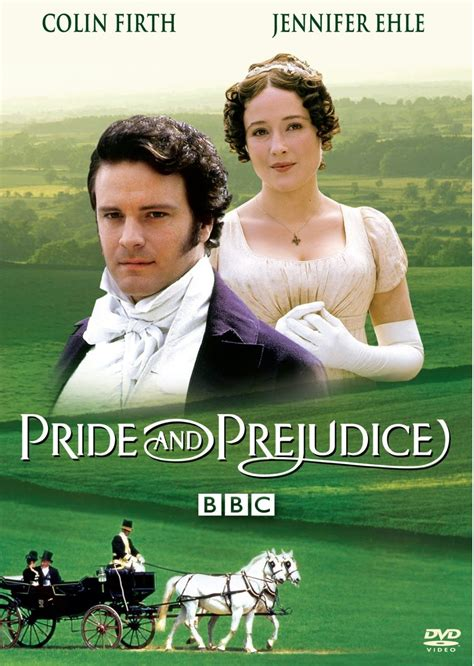 one winter s a pride and prejudice novella darcy family holidays volume 2 books march make haste and both television adaptations