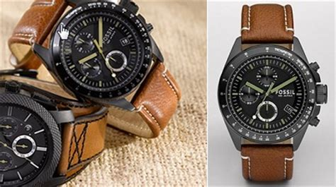 this citizen or 2 less expensive watches