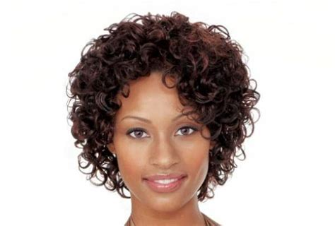 short curly weave hairstyles 2013 short natural curly hairstyles black women