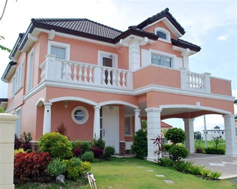 houses for sale in the philippines house and lot for sale alabang philippines versailles philippine homes for sale